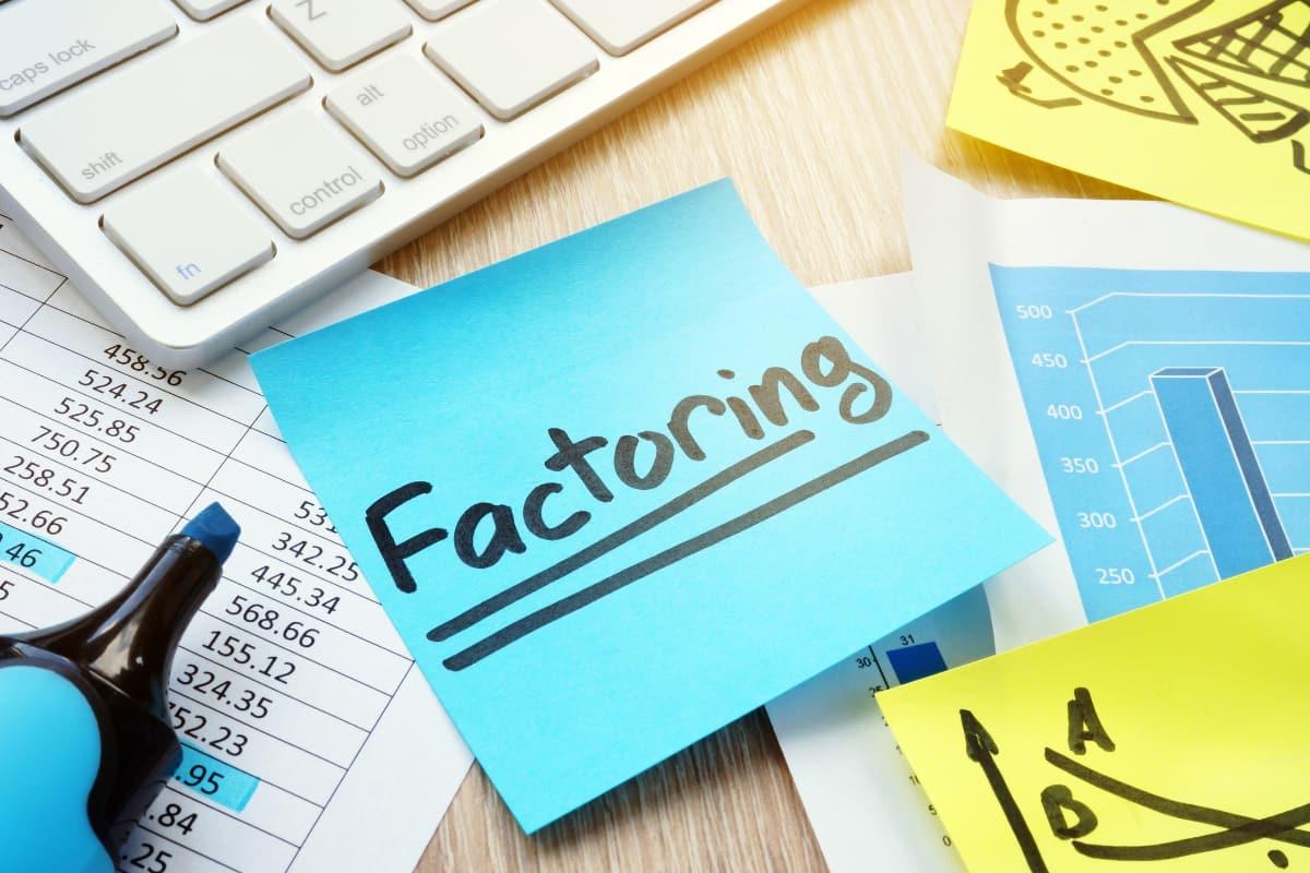 factoring-sau-scontare