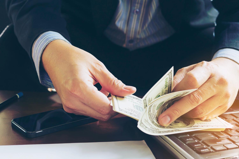 ce surse de finantare sunt potrivite pentru afacerea ta